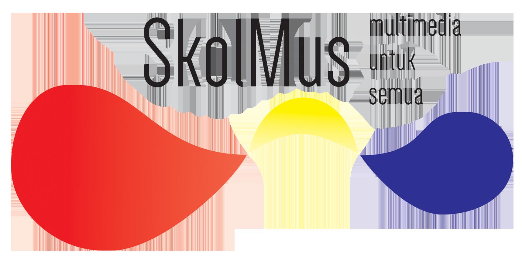SkolMus