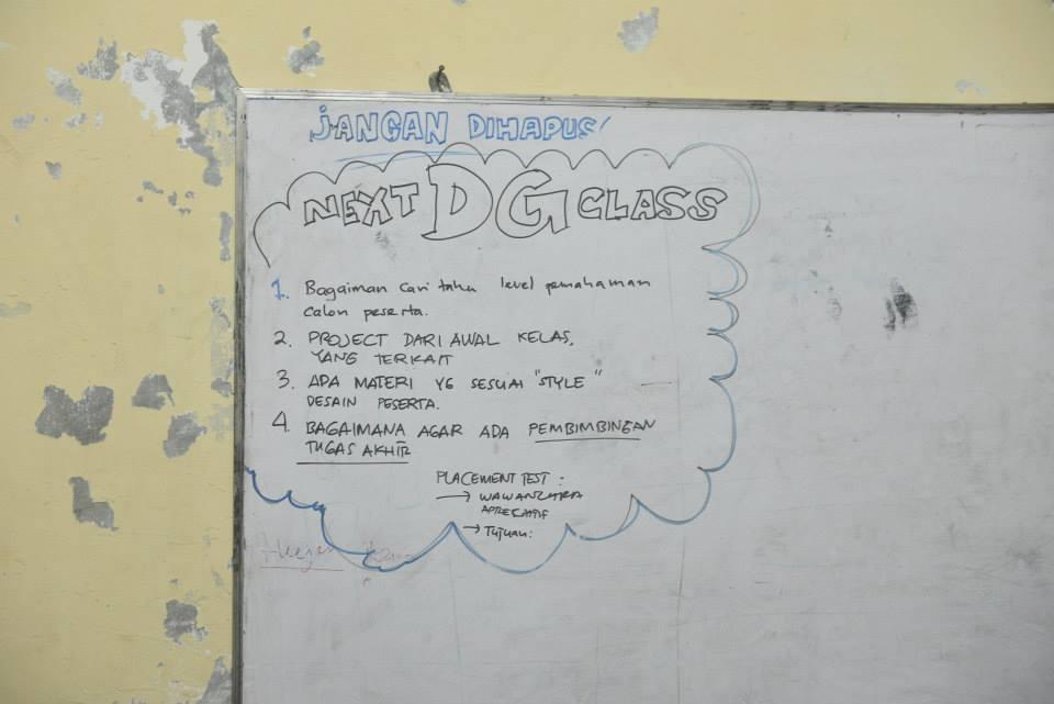 10-kelas DG 2014